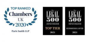 legal 500 top tier recommended lawyer top tier chambers