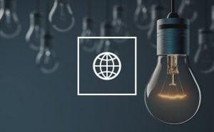 Interesting recent cases in the IP Enterprise Court (IPEC)