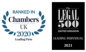 legal 500 2021 leading individual