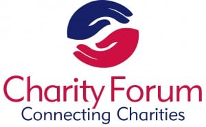 Charity Forum  Logo2