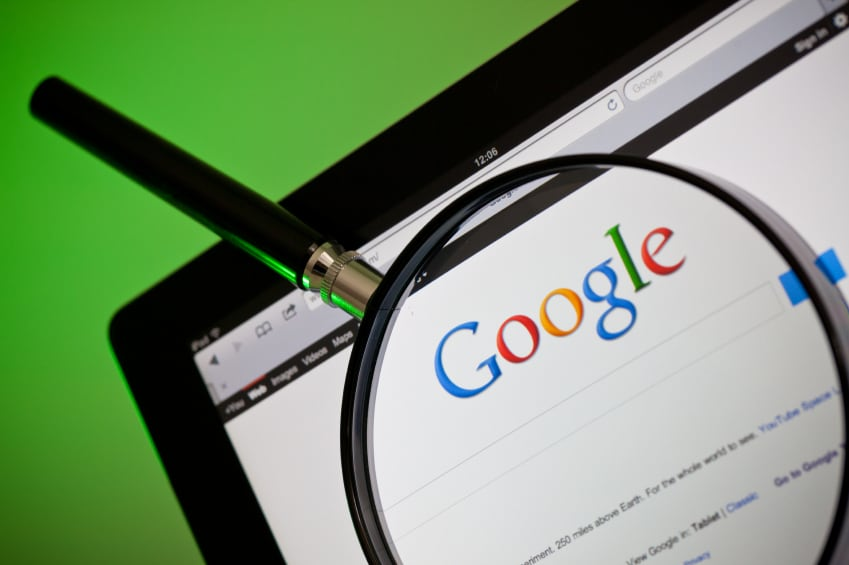 Google receives record €50 million fine for data protection law breaches