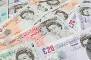 Reverse VAT – Will you have to pay?