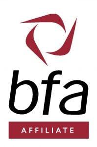 BFA | Franchising