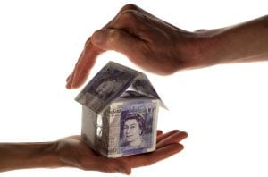 Legal mythbusting – Financial misconceptions on divorce