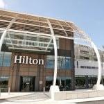 The Hilton Ageas Bowl
