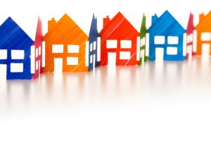 Secretary of State for Housing and Local Government comments on revised NPPF