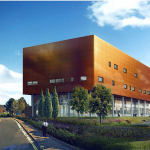 Southampton Centre for Cancer Immunology Centre