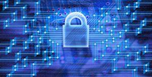 Employer responsibility for employee data breach