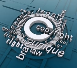 Criminal prosecutions for copyright infringement – custody for copying?