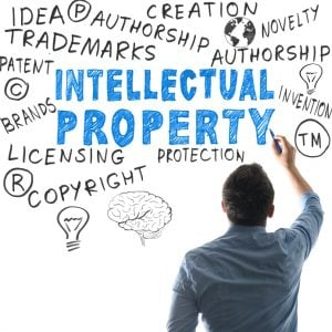 Protecting our IP rights – a recent interesting case in the IP Enterprise Court