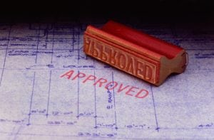 National Planning Policy Framework Draft Revisions Revealed