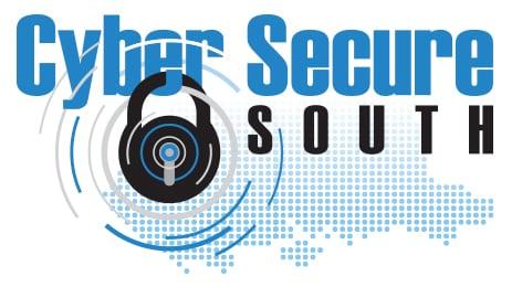 cyber secure logo