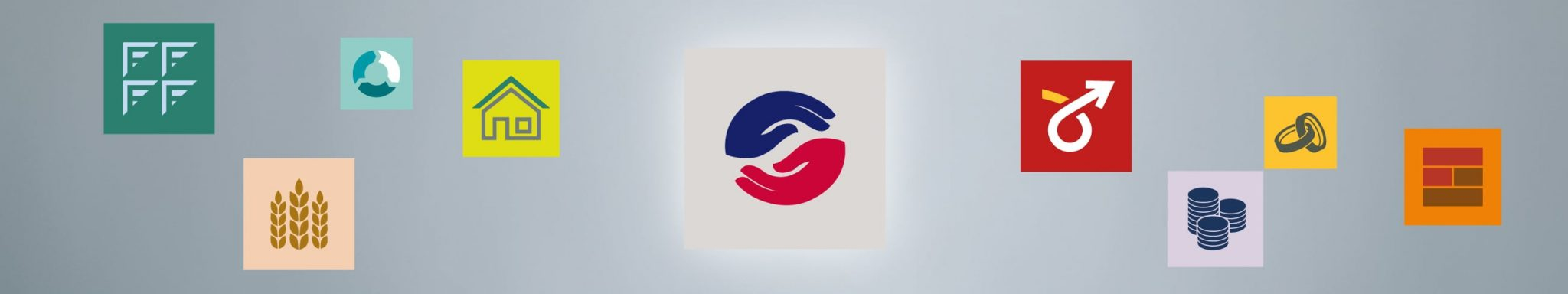 charity forum icon