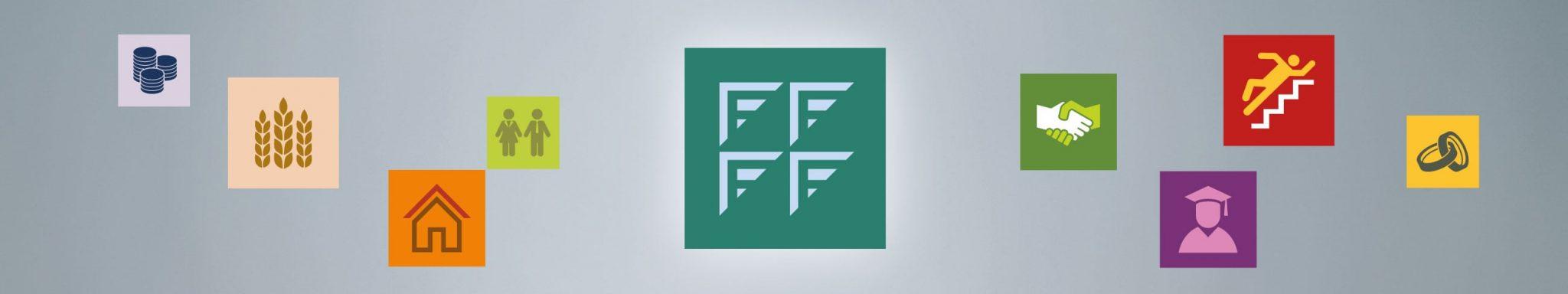 franchising icon