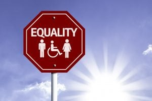 Are job applicants protected against disability discrimination?