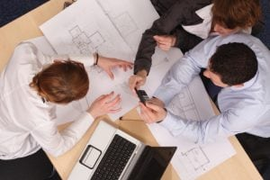 Planning for development on current or former public sector land