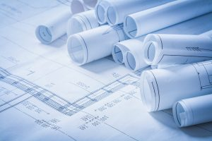 NEWSFLASH : Revised National Planning Policy Framework published