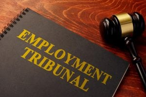 The death of employment tribunal fees – how we can help
