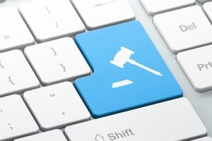 Court in the Act? Is our courts system working for the insolvency profession?