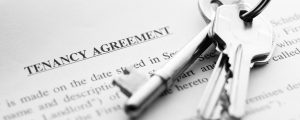 Draft ban on letting agent fees published