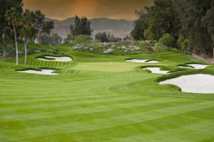 Planning policy issues around golf course redevelopment (Part 2)