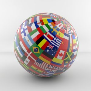 A reminder on jurisdiction clauses for cross-border contracts