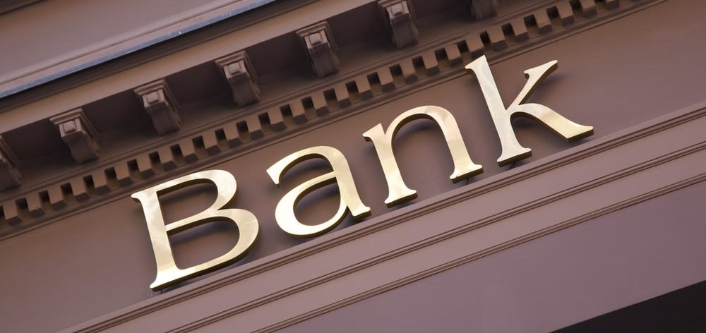 Planning consultancy advice around former bank or building society buildings
