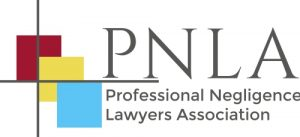 PNLA Logo