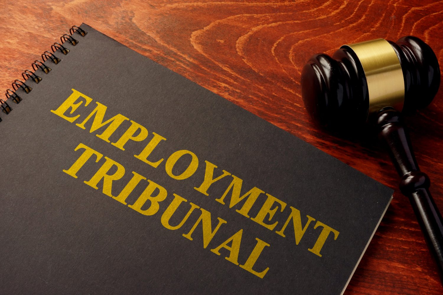 Preliminary Hearings – What employers need to know