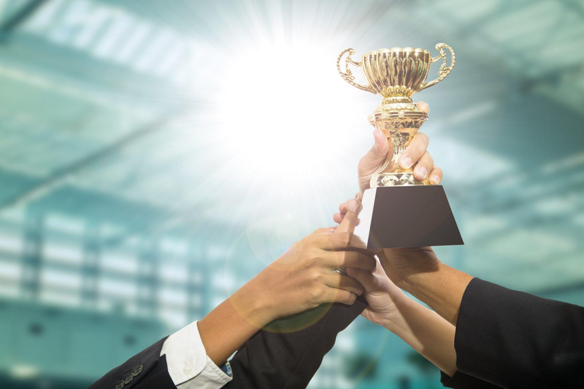 Leadership – what defines great leaders?