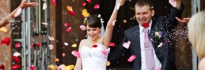 Pre-nuptial agreements : A responsible step to take