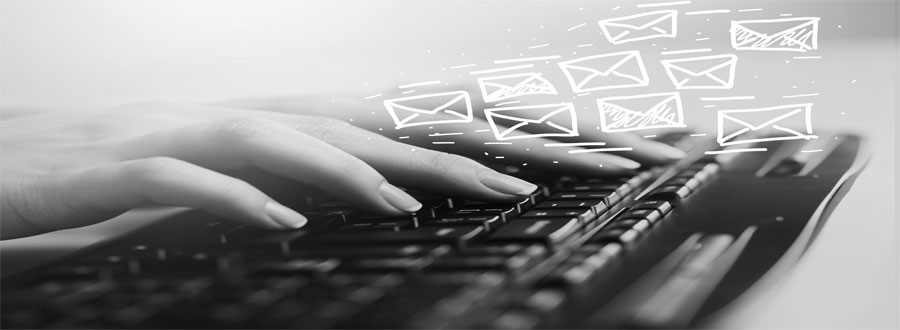 Can an email create a legally binding contract?