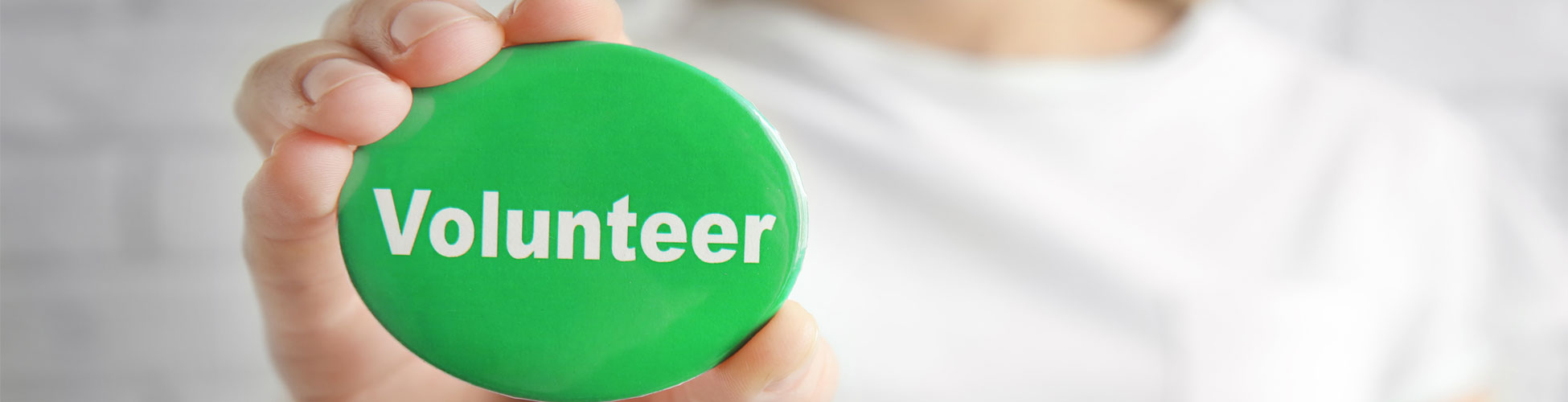Emergency volunteering leave