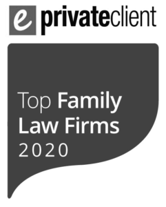 Private Client Family Law Firm