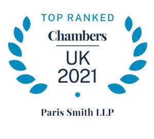 chambers 2021