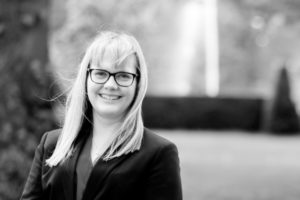 Claire Merritt | Partner | Employment & Education