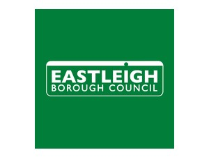media-eastleigh-loog