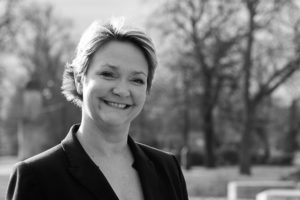 Laura Trapnell | Partner | Intellectual Property