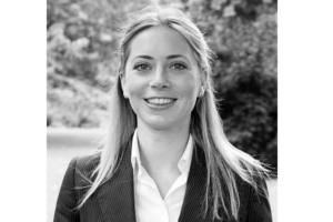 Nicola Davies | Associate | Property Litigation