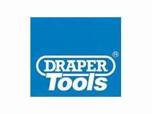 media-draper-tools