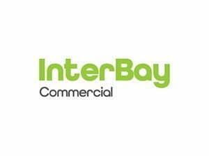 media-interbay