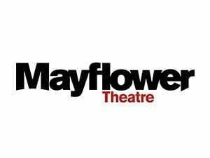 media-mayflowe