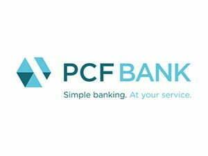 media-pcfbank1