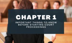 litigation test 5