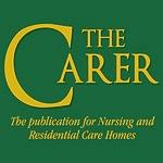 the carer logo